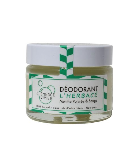 deo-herbace