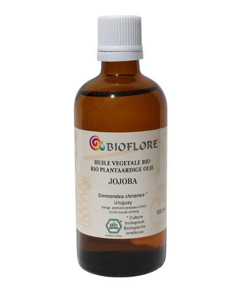 huile-jojoba