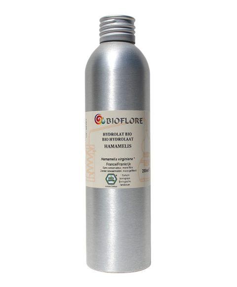 hydrolat-hamamelis