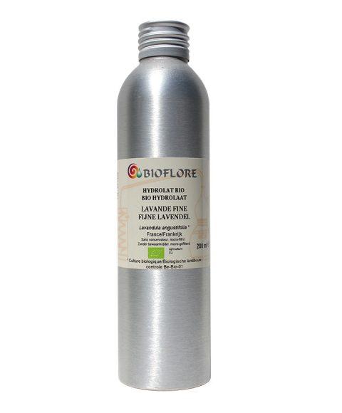 hydrolat-lavande-fine