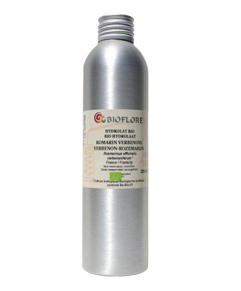hydrolat-romarin