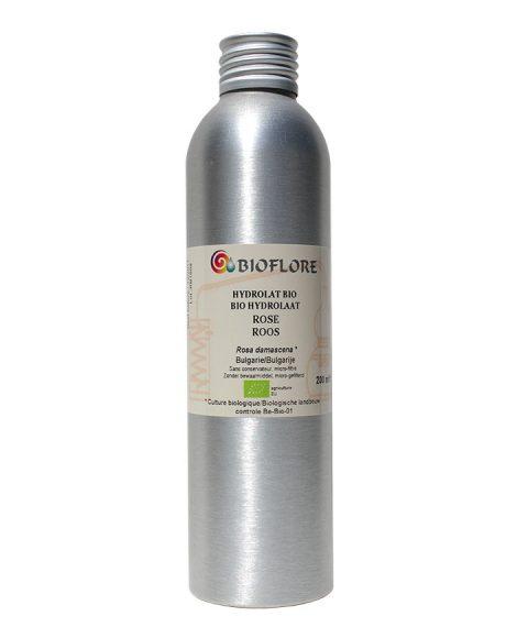 hydrolat-rose